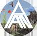 Particulier Agrarisch Natuurbeheer (PAN)